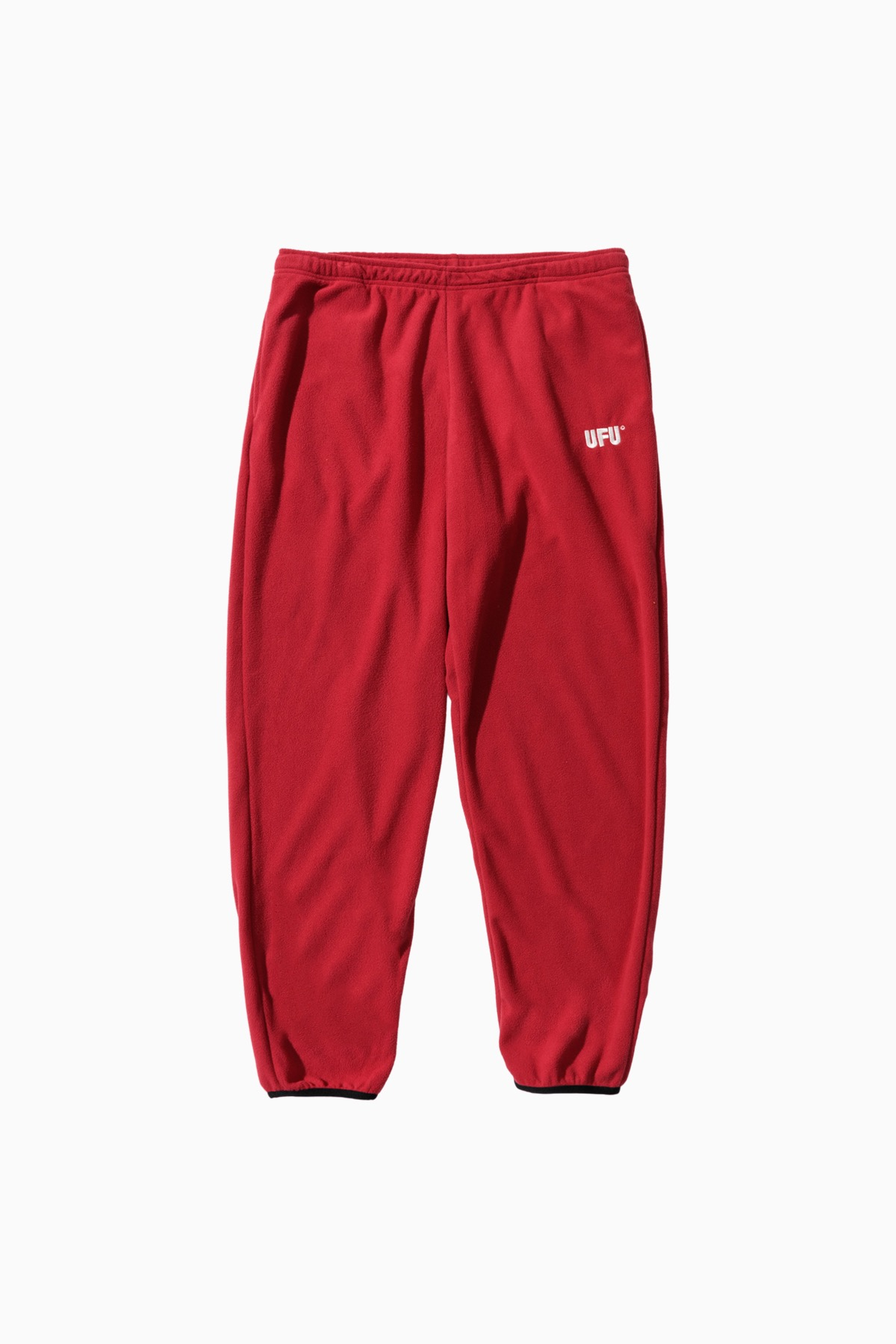 KEVIN PANTS_BURGUNDY